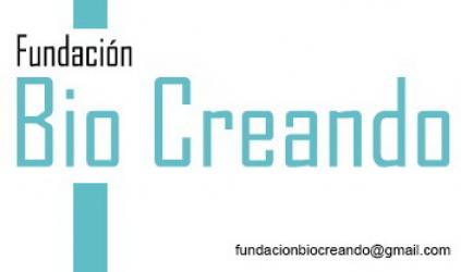 Fundación bio creando