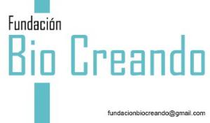 logo fundación 1
